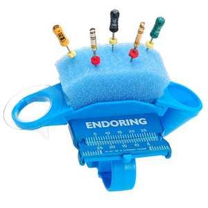 EndoRing II Hand-held Endodontic Instrument - PREMIUM KIT