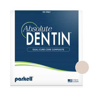 Absolute Dentine (Parkell)