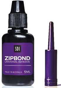 Zipbond Universal Adhesive