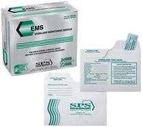 Ems Biological Monitor