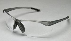 Eyewear Tech-Specs Bifocal 1.00