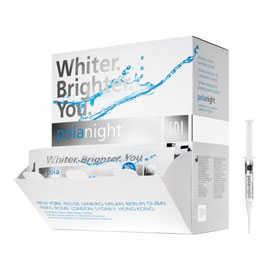 Pola Night CP Dispenser 50 pack (SDI)