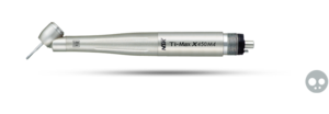 NSK Ti-Max X450M4 45º Surgical Handpiece