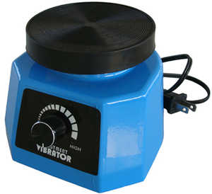 Vibrator 4