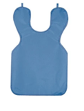 Lead Apron Adult With Out Collar