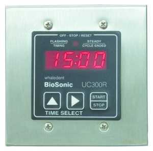 Biosonic UC300, Ultrasonic Cleaning System (115V) w/ Basket