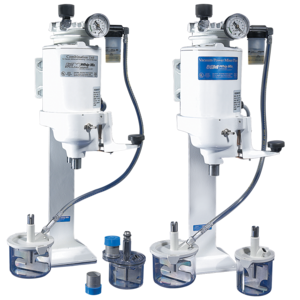 Ortho Vac Power Mixer+ White (WHIPMIX)