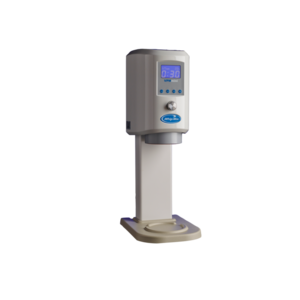 VPM2 Programmable Vacuum Mixing Unit (WHIPMIX)
