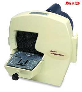 Abrasive Model Timmer Disks 10
