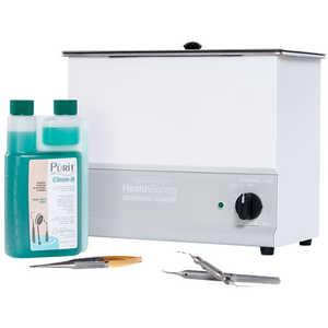 Purit Clean-it Ultrasonic Cleaner 16oz.