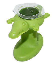 Zooby Gripper (3) (Young)