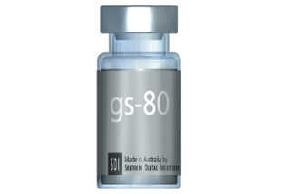 GS-80 Alloy Powder Regular 5oz