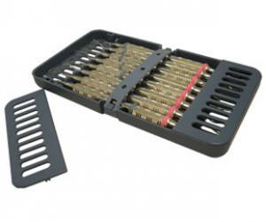 Dental Instruments | Sky Dental Supply