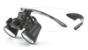 Lights, Loupes & Magnifiers
