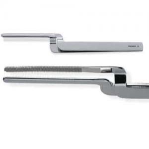 Dental Miscellaneous Instruments