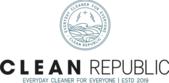 Clean Republic