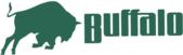 Buffalo Dental Manufacturing Company, Inc.