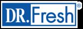 Dr. Fresh LLC