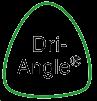 Dri-Angle Inc.