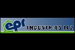 EPR Industries, LLC