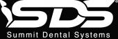 SDS Dental, Inc.