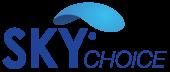 Sky Choice