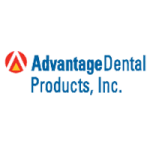 Advantage Dental Products, Inc