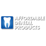 Affordable Dental Products