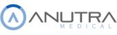Anutra Medical