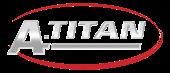 A.Titan Instruments