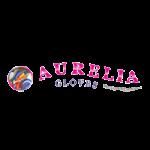 Aurelia Gloves by Supermax