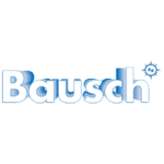 Bausch Articulating Papers