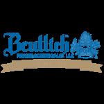 Beutlich Pharmaceuticals, LLC