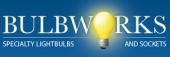 BulbWorks, Inc.