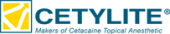 Cetylite, Inc.