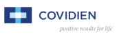 Covidien Products by Medtronic