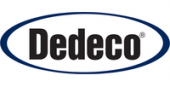 Dedeco International, Inc.