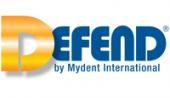 Mydent International