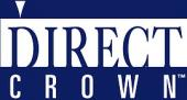 Direct Crown Products