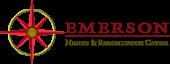 Emerson Healthcare, LLC