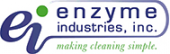 Enzyme Industries, Inc.