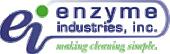 Enzyme Industries, Inc.