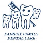 Fairfax Family Dental Care
