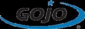 GOJO Industries, Inc.