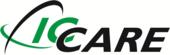 IC Care, Inc.