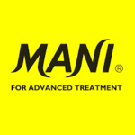 Mani Inc