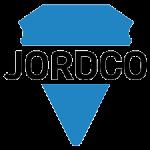 Jordco, Inc.
