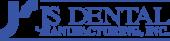 JS Dental Manufacturing, Inc.