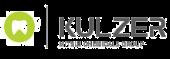 Kulzer, LLC