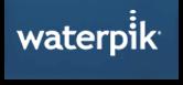 Water Pik, Inc.